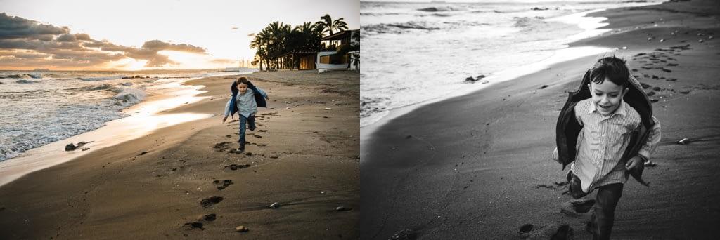 2017 12 12 0017. Fotógrafa de familia en Málaga. Patricia Becaroto