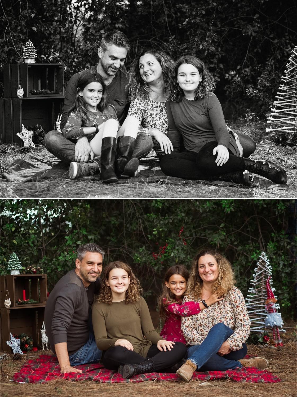 2019 11 04 0008. Fotógrafa de familia en Málaga. Patricia Becaroto