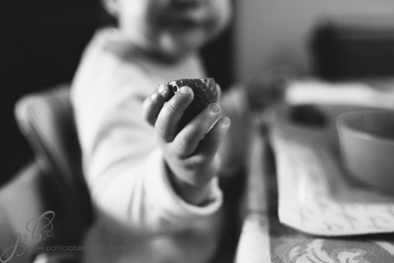 fotografia de familia madrid patricia becaroto photography
