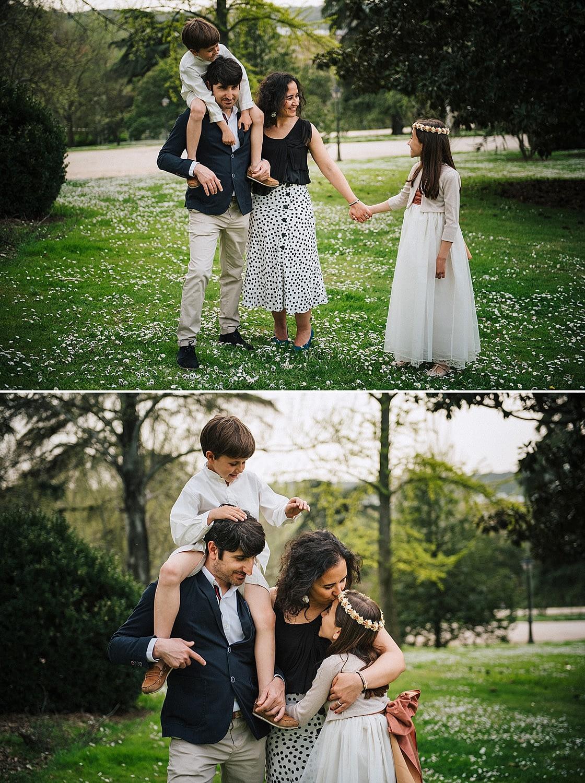 2019 01 17 0002. Fotógrafa de familia en Málaga. Patricia Becaroto