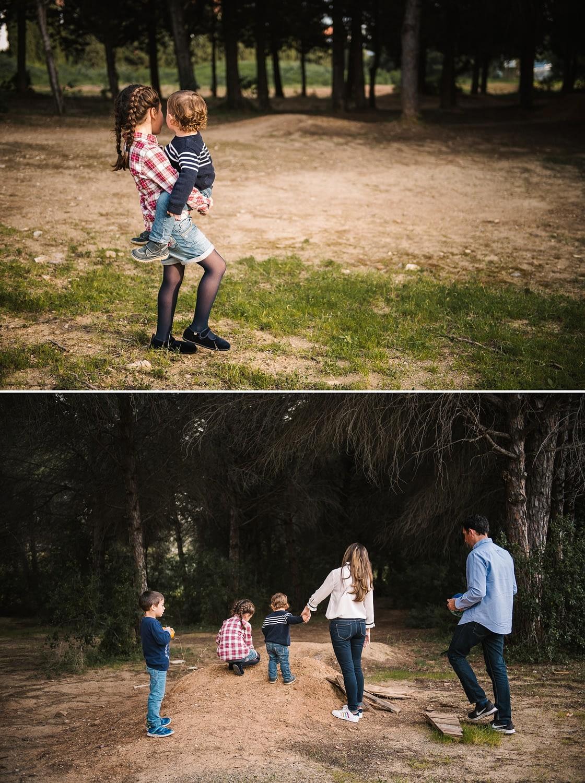 2019 10 01 0010. Fotógrafa de familia en Málaga. Patricia Becaroto