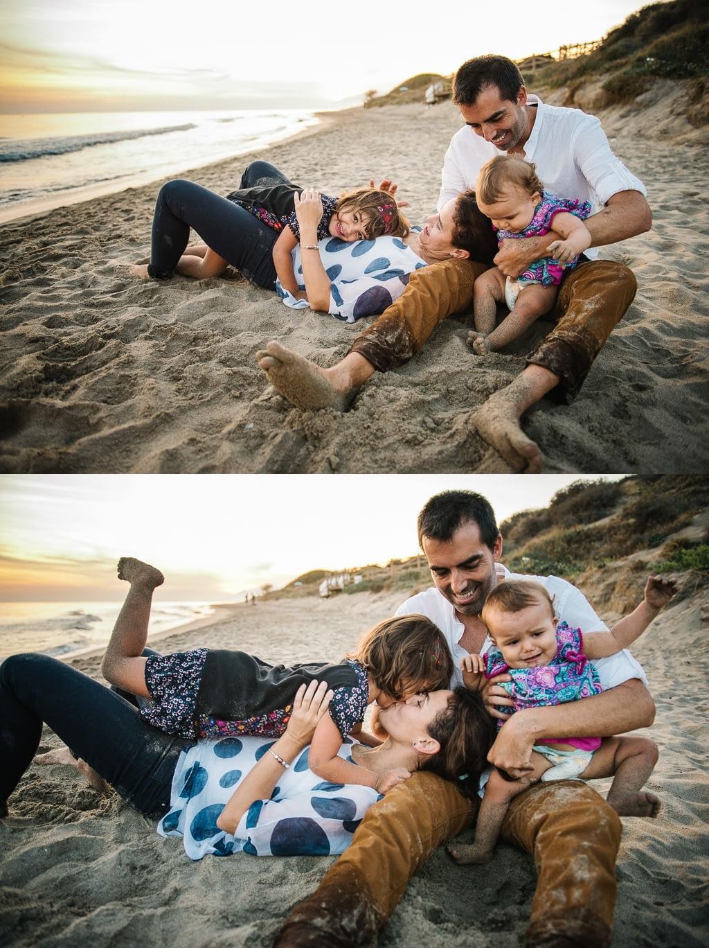 2017 11 09 Fotografia de familia Málaga 0016. Fotógrafa de familia en Málaga. Patricia Becaroto