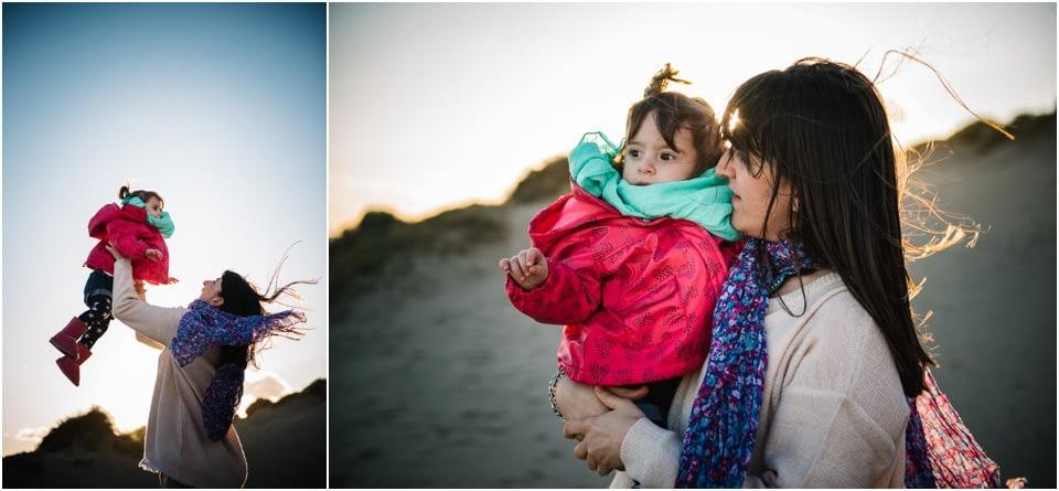 2017 04 26 0007. Fotógrafa de familia en Málaga. Patricia Becaroto