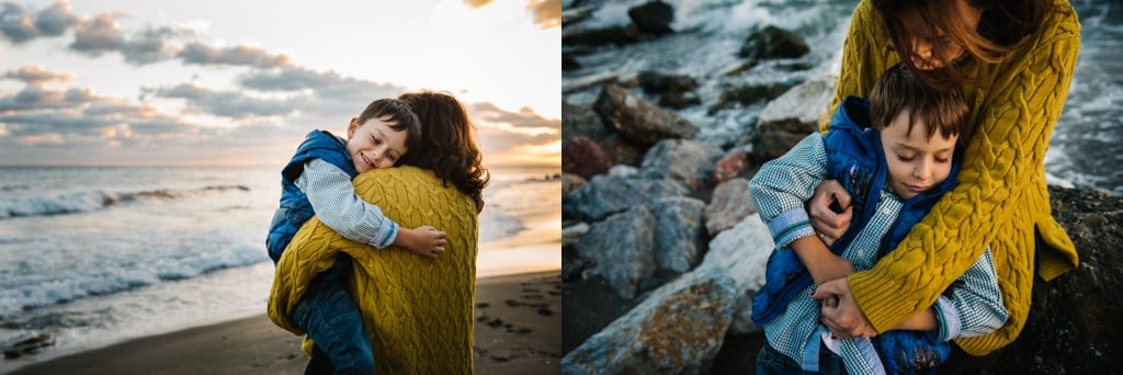 2017 12 12 0018. Fotógrafa de familia en Málaga. Patricia Becaroto