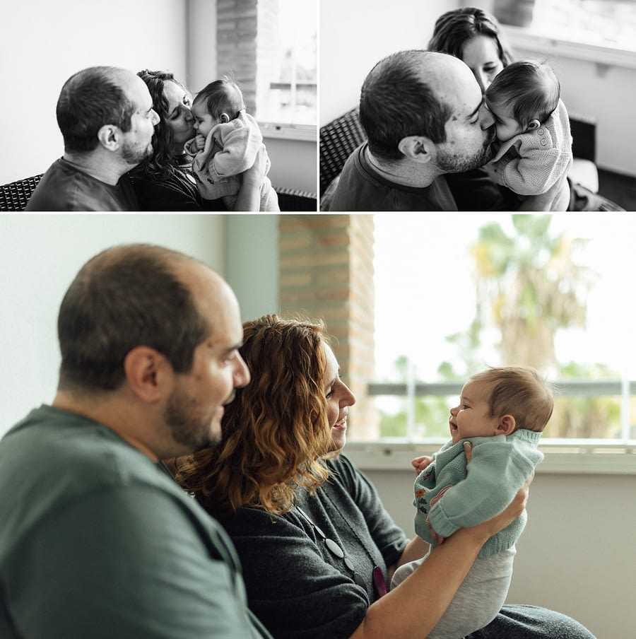 Blog Sesion bebe a domicilio Marbella 3. Fotógrafa de familia en Málaga. Patricia Becaroto