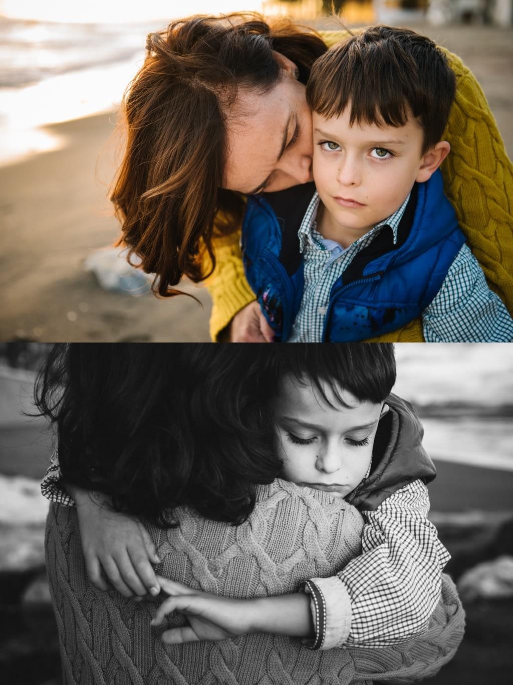 2017 12 12 0014. Fotógrafa de familia en Málaga. Patricia Becaroto