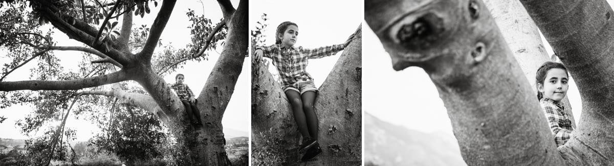 2019 10 01 0033. Fotógrafa de familia en Málaga. Patricia Becaroto
