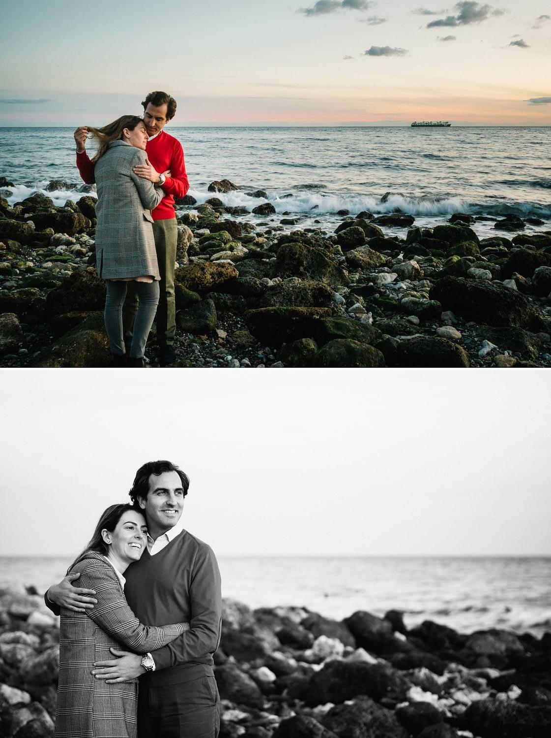 2019 01 29 0012. Fotógrafa de familia en Málaga. Patricia Becaroto