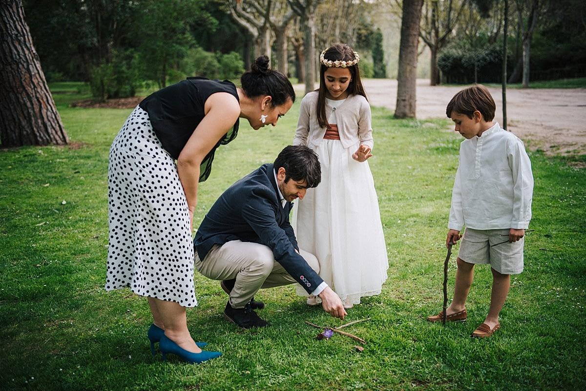 2019 01 17 0030. Fotógrafa de familia en Málaga. Patricia Becaroto