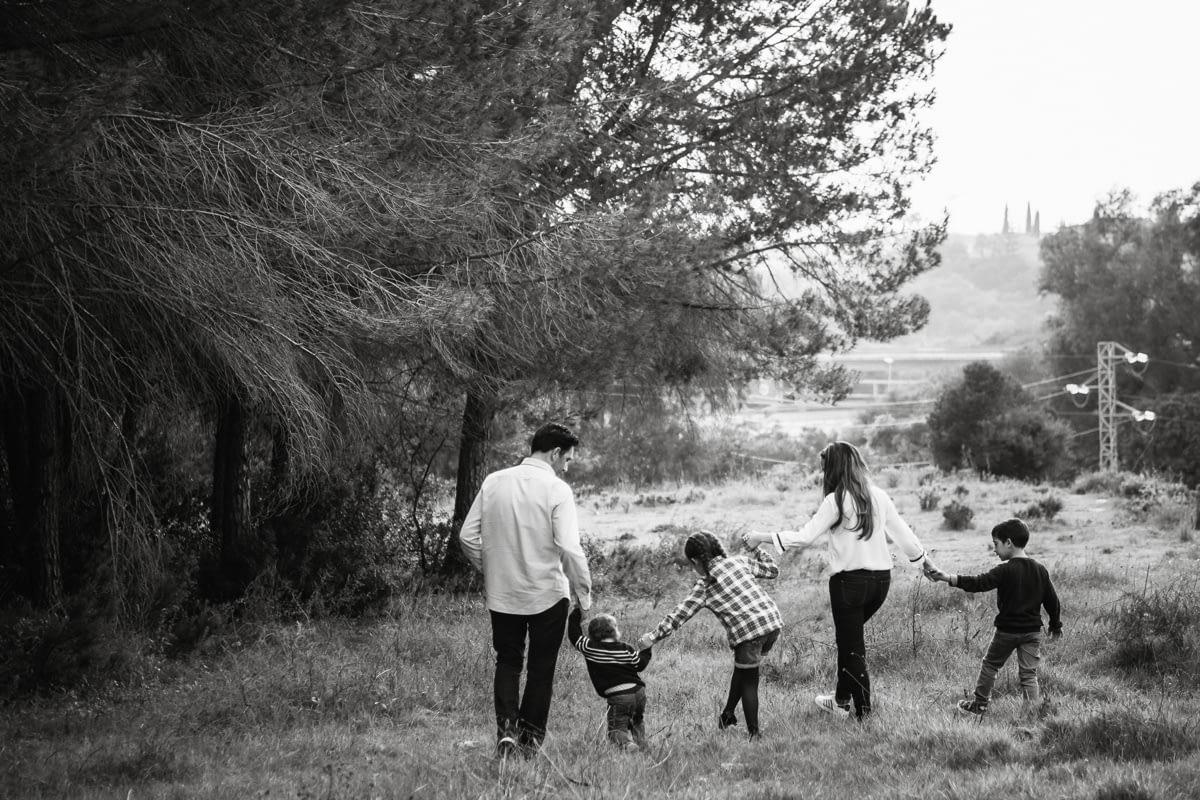 2019 10 01 0006. Fotógrafa de familia en Málaga. Patricia Becaroto