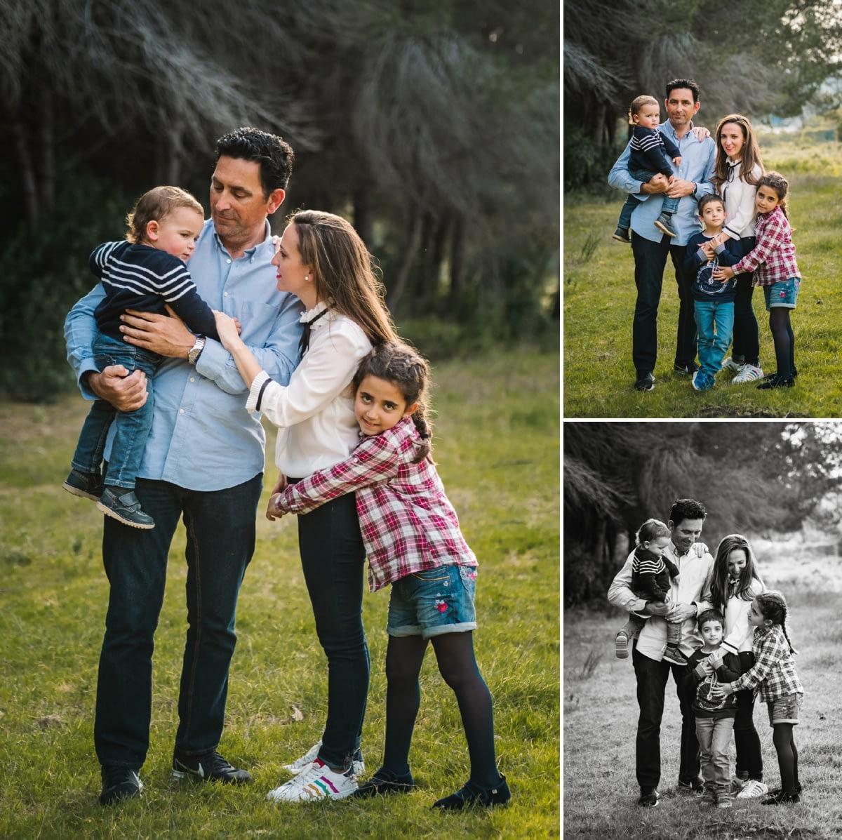 2019 10 01 0005. Fotógrafa de familia en Málaga. Patricia Becaroto