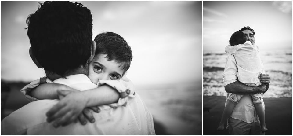 2017 03 30 0008. Fotógrafa de familia en Málaga. Patricia Becaroto