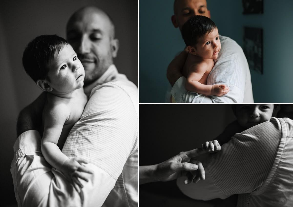 2019 01 24 0005. Fotógrafa de familia en Málaga. Patricia Becaroto