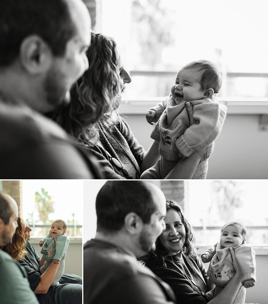 Blog Sesion bebe a domicilio Marbella 4. Fotógrafa de familia en Málaga. Patricia Becaroto