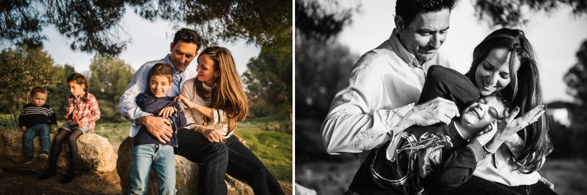 2019 10 01 0029. Fotógrafa de familia en Málaga. Patricia Becaroto