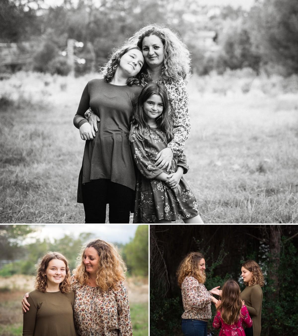 2019 11 04 0004. Fotógrafa de familia en Málaga. Patricia Becaroto