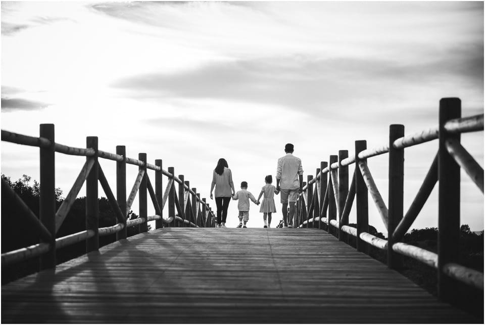 2017 03 30 0001. Fotógrafa de familia en Málaga. Patricia Becaroto