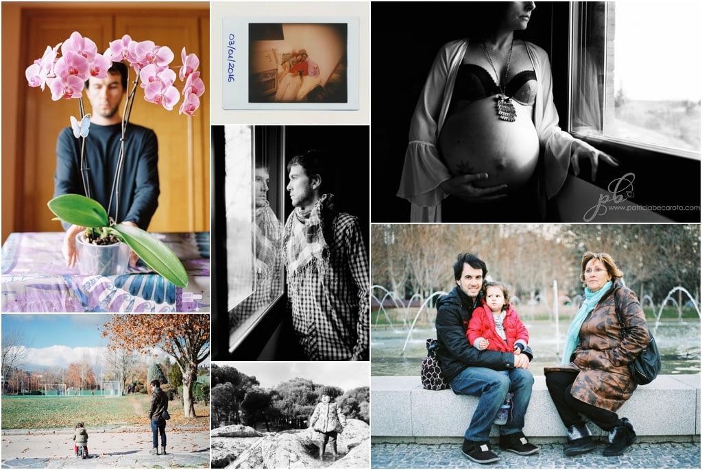 2016 02 06 0001. Fotógrafa de familia en Málaga. Patricia Becaroto