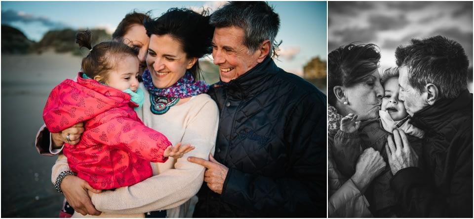 2017 04 26 0011. Fotógrafa de familia en Málaga. Patricia Becaroto