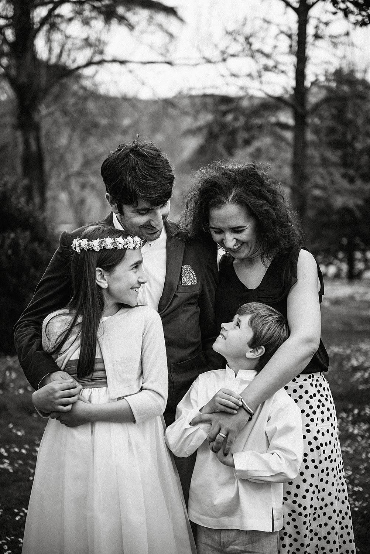 2019 01 17 0003. Fotógrafa de familia en Málaga. Patricia Becaroto