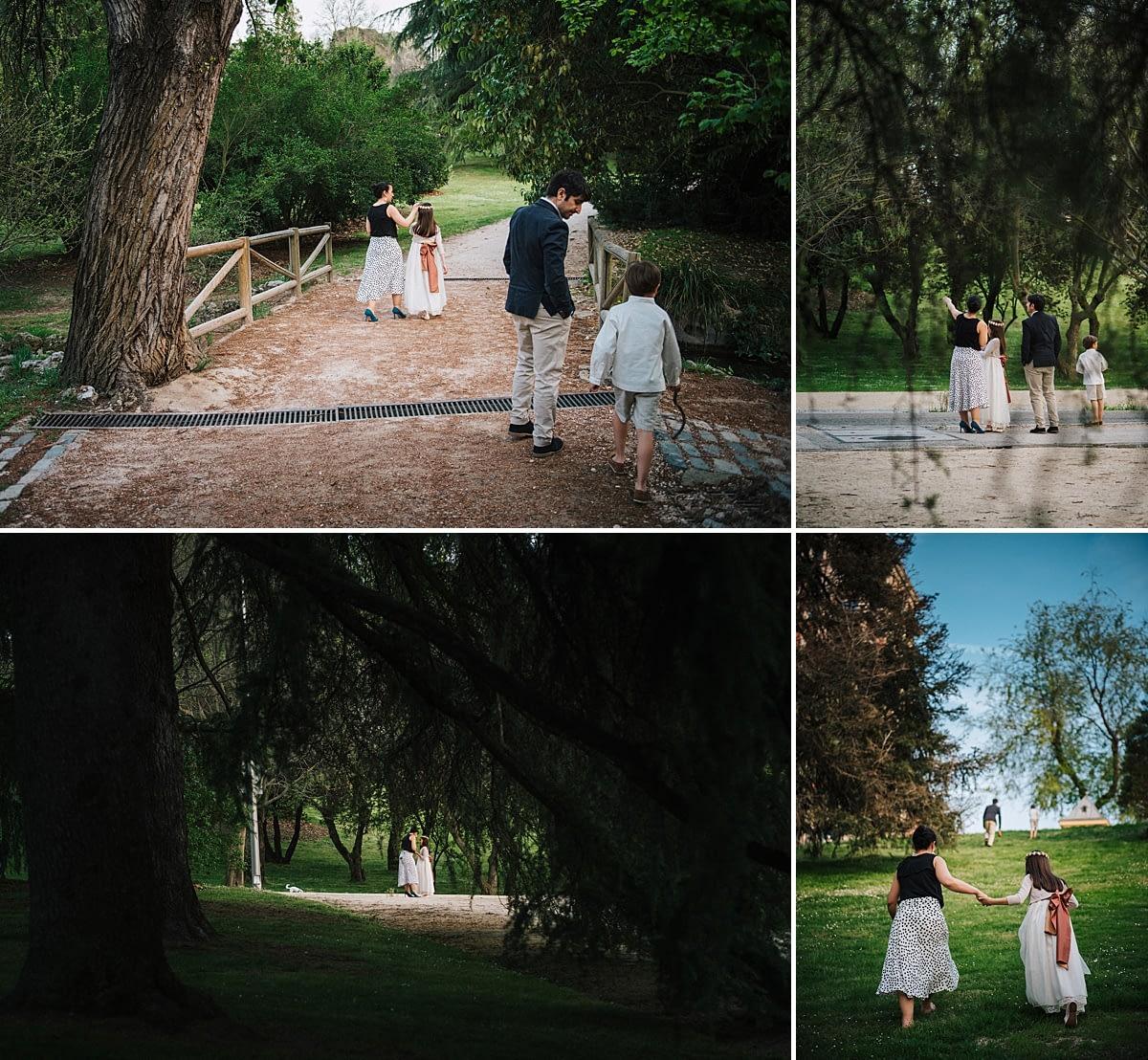 2019 01 17 0034. Fotógrafa de familia en Málaga. Patricia Becaroto
