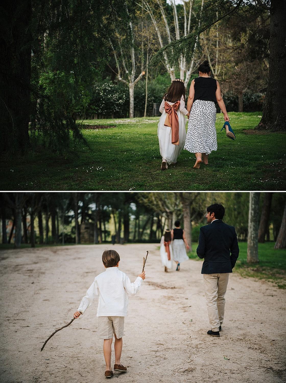 2019 01 17 0028. Fotógrafa de familia en Málaga. Patricia Becaroto