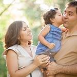 portfolio web embarazadas 36 1. Fotógrafa de familia en Málaga. Patricia Becaroto