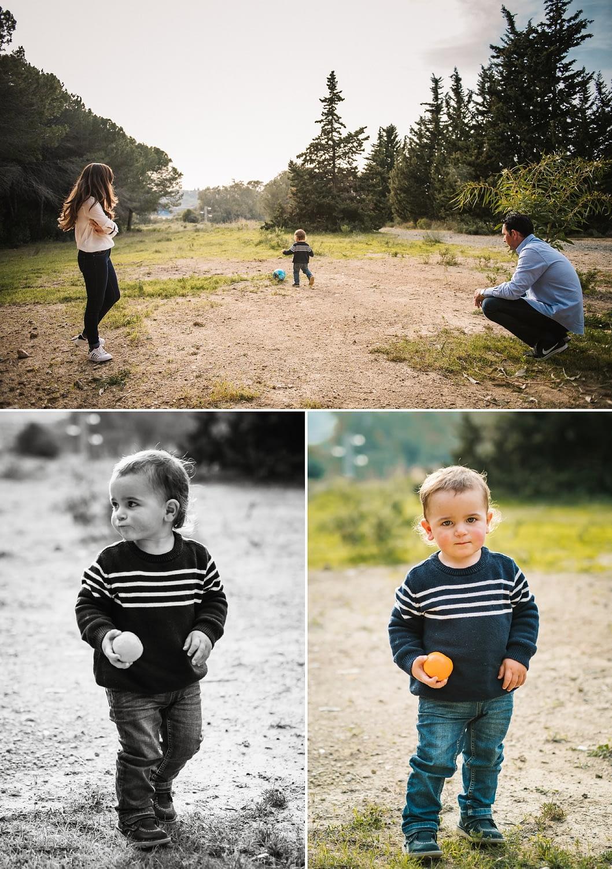 2019 10 01 0002. Fotógrafa de familia en Málaga. Patricia Becaroto