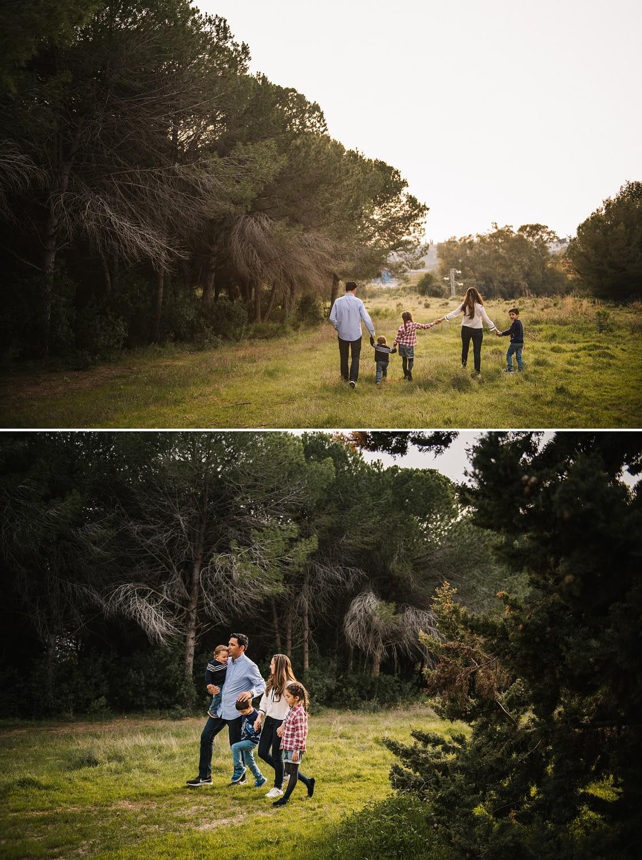 2019 10 01 0001. Fotógrafa de familia en Málaga. Patricia Becaroto