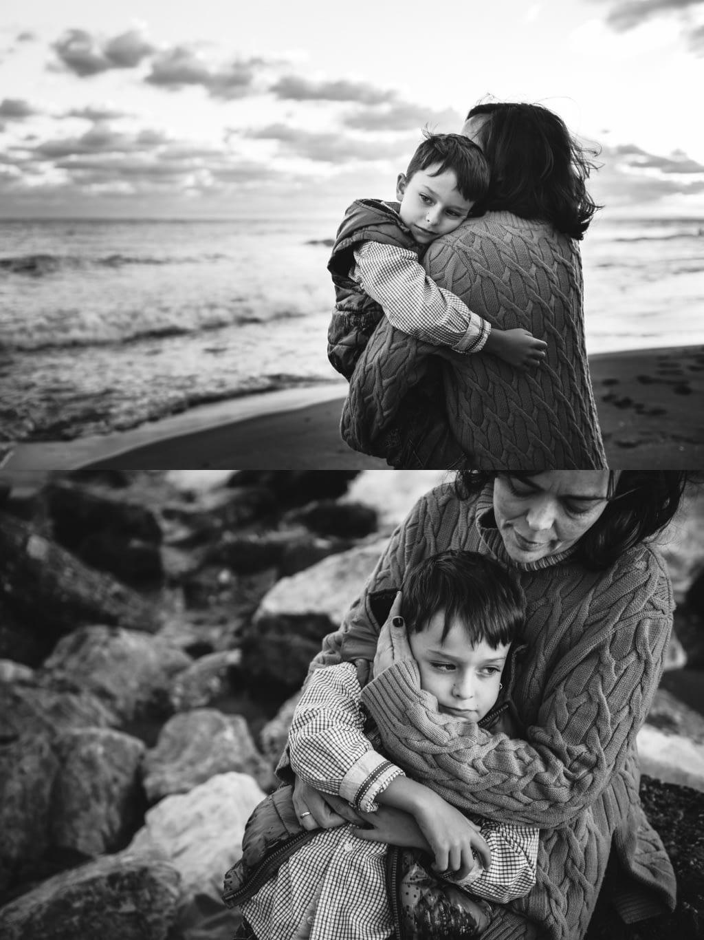 2017 12 12 0019. Fotógrafa de familia en Málaga. Patricia Becaroto