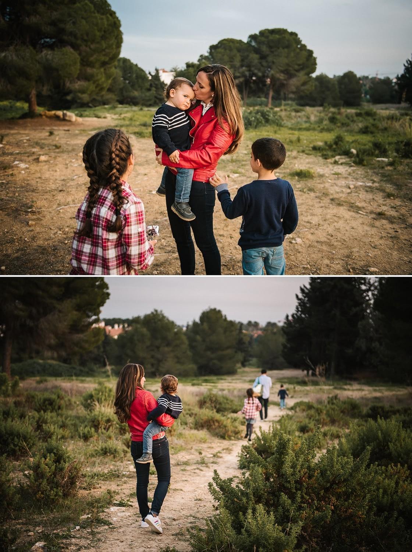 2019 10 01 0039. Fotógrafa de familia en Málaga. Patricia Becaroto