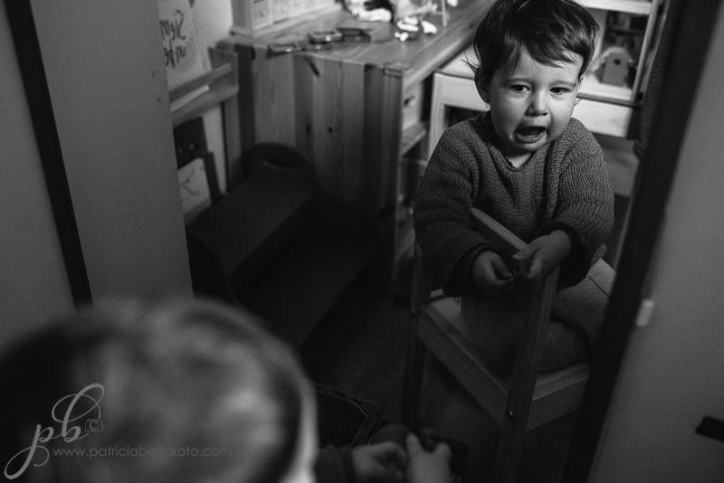 Connections Febrero Proyecto Fotográfico Persona