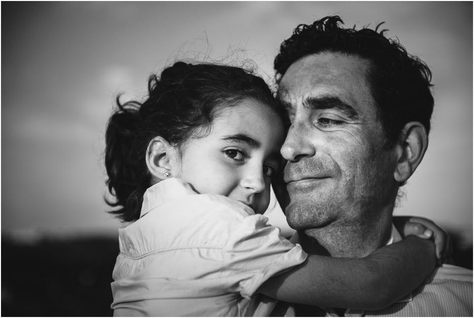 2017 03 30 0003. Fotógrafa de familia en Málaga. Patricia Becaroto