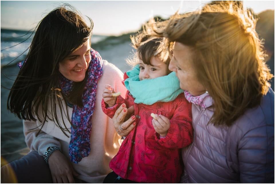 2017 04 26 0006. Fotógrafa de familia en Málaga. Patricia Becaroto