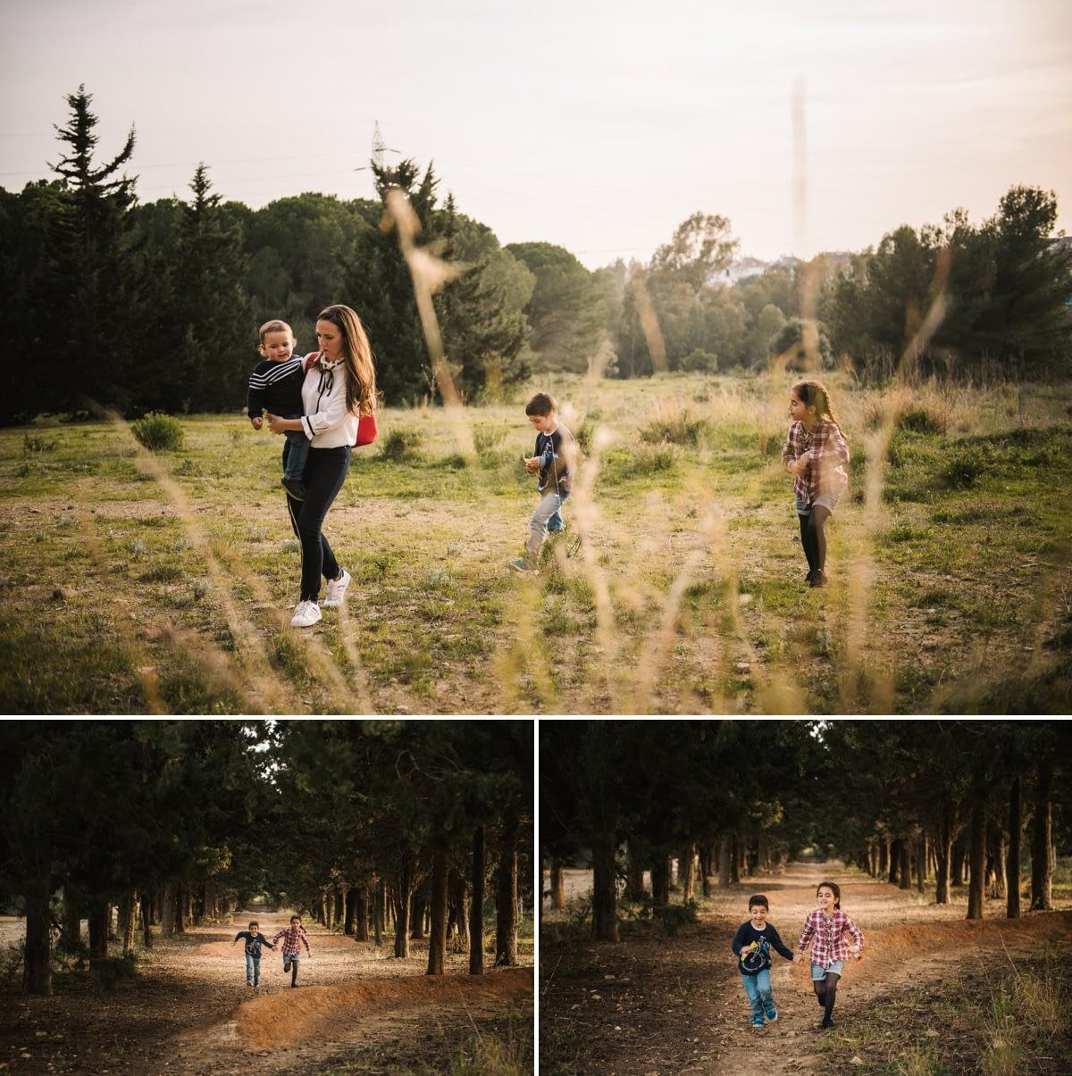2019 10 01 0020. Fotógrafa de familia en Málaga. Patricia Becaroto