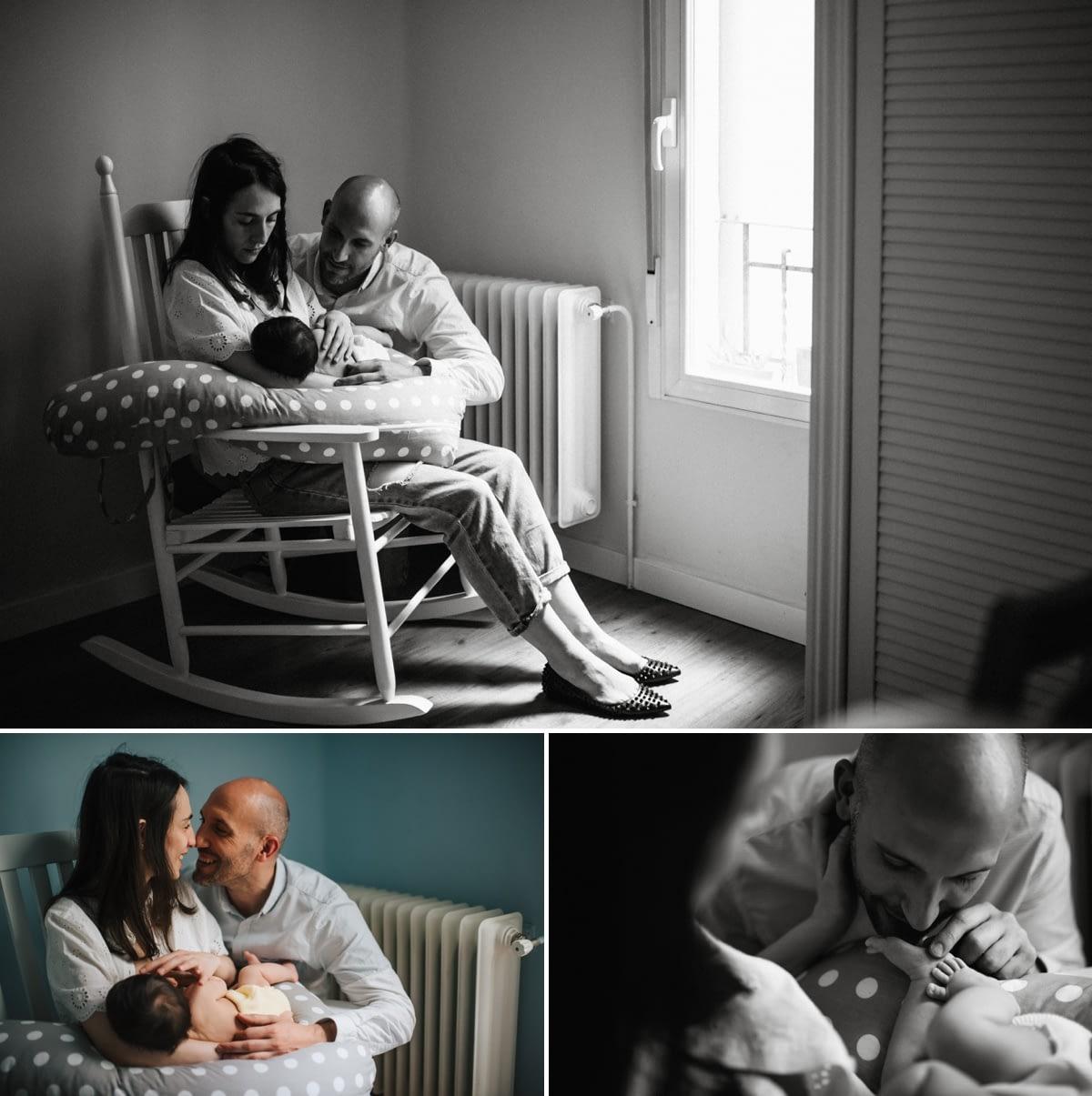 2019 01 24 0018. Fotógrafa de familia en Málaga. Patricia Becaroto