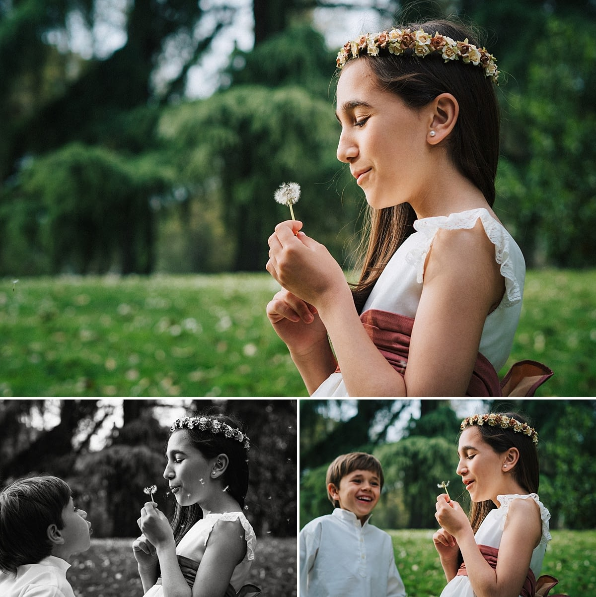 2019 01 17 0018. Fotógrafa de familia en Málaga. Patricia Becaroto