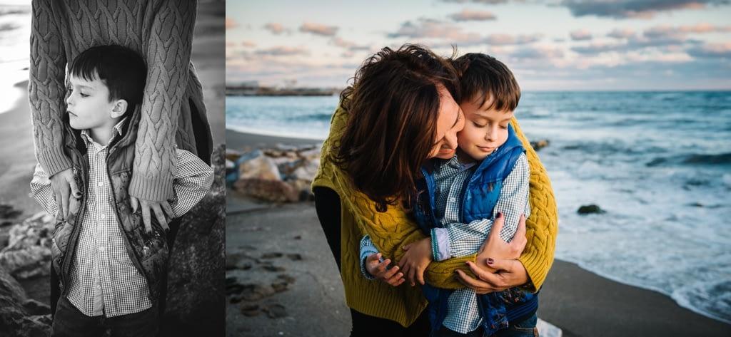 2017 12 12 0015. Fotógrafa de familia en Málaga. Patricia Becaroto