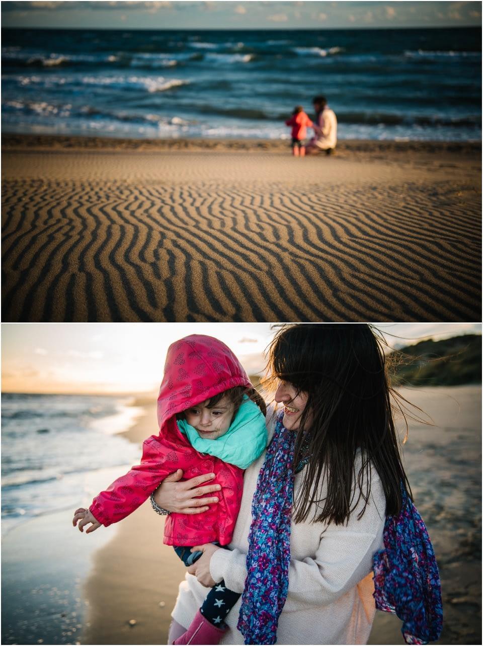 2017 04 26 0008. Fotógrafa de familia en Málaga. Patricia Becaroto