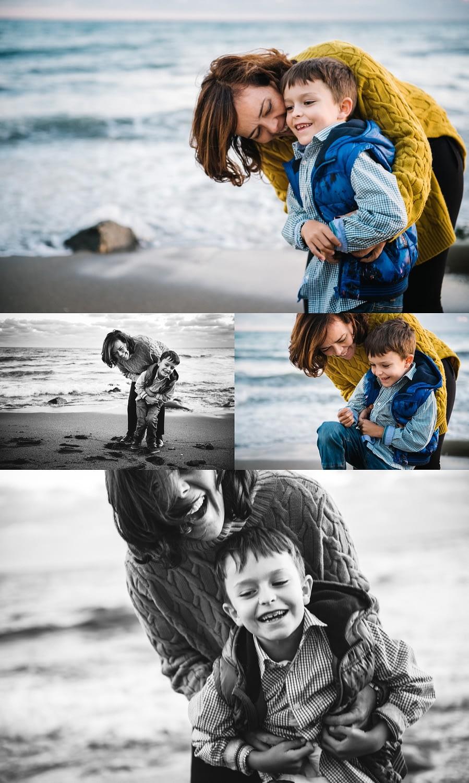 2017 12 12 0020. Fotógrafa de familia en Málaga. Patricia Becaroto