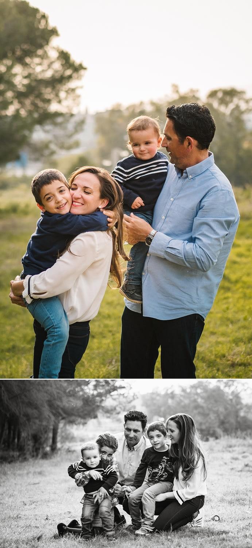 2019 10 01 0013. Fotógrafa de familia en Málaga. Patricia Becaroto