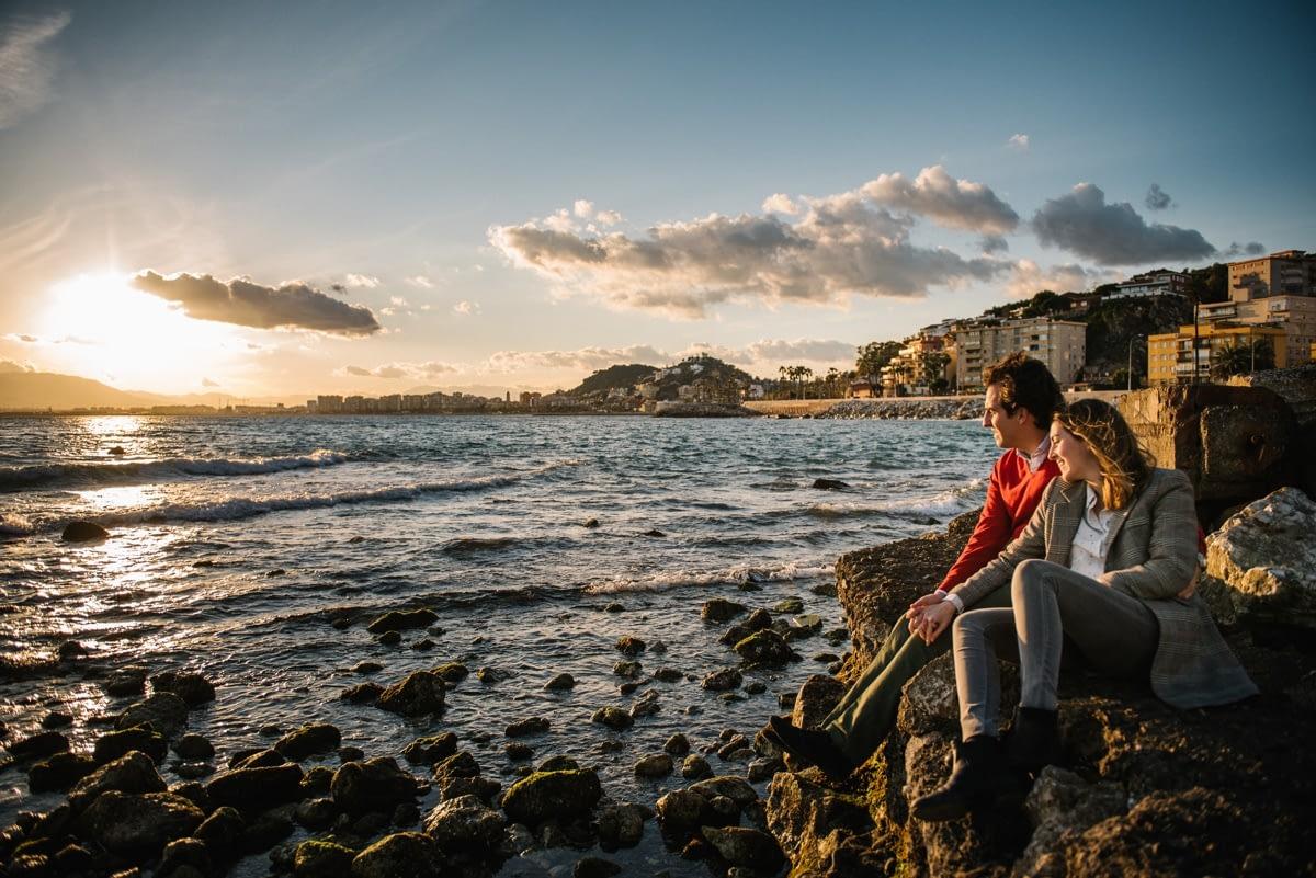 2019 01 29 0001. Fotógrafa de familia en Málaga. Patricia Becaroto