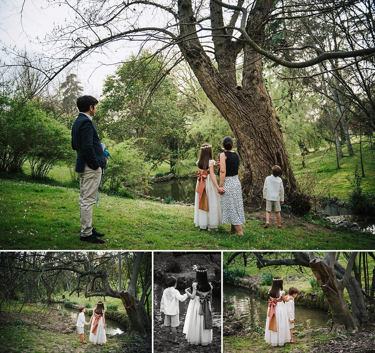 2019 01 17 0015. Fotógrafa de familia en Málaga. Patricia Becaroto