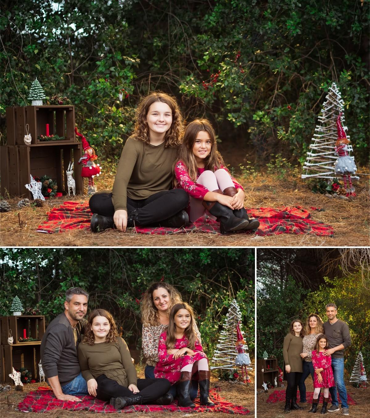 2019 11 04 0001. Fotógrafa de familia en Málaga. Patricia Becaroto