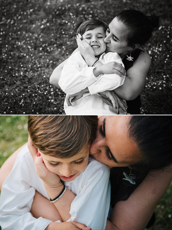 2019 01 17 0026. Fotógrafa de familia en Málaga. Patricia Becaroto