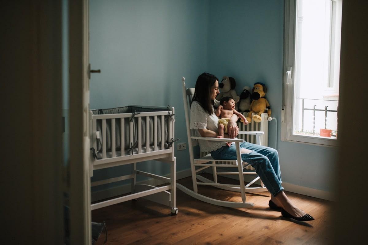 2019 01 24 0007. Fotógrafa de familia en Málaga. Patricia Becaroto