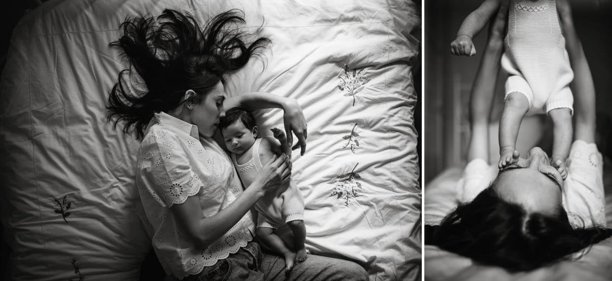 2019 01 24 0023. Fotógrafa de familia en Málaga. Patricia Becaroto