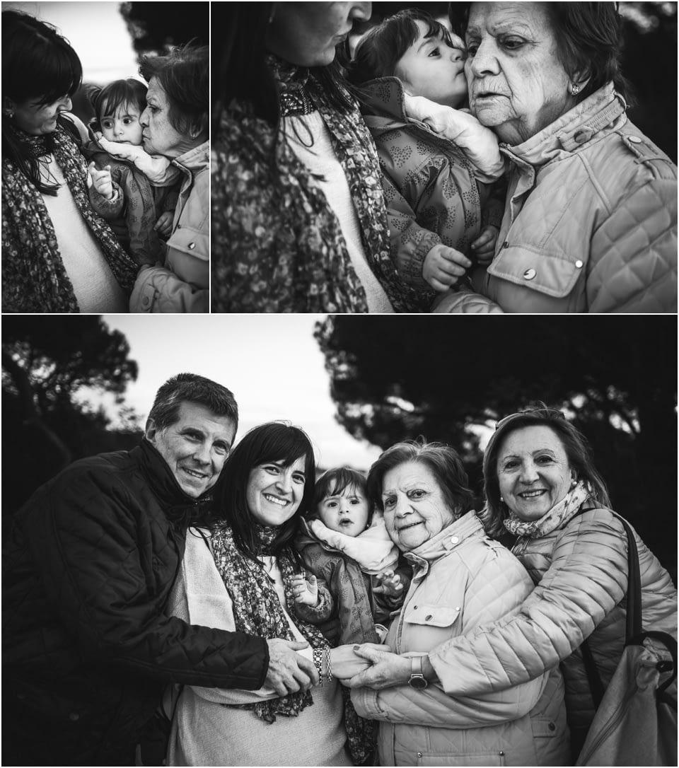2017 04 26 0012. Fotógrafa de familia en Málaga. Patricia Becaroto